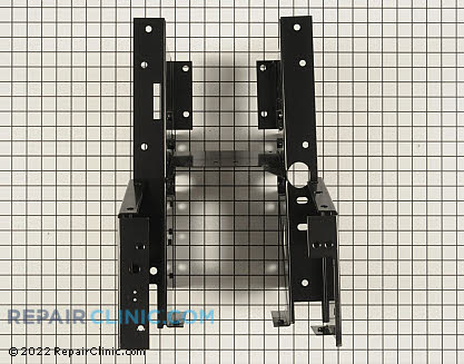 Hoodstand asm 95-7676-03 Main Product View