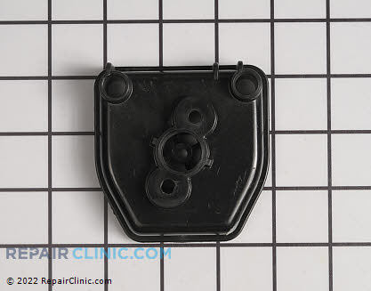 Air Filter Housing 530052333 Main Product View