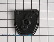Air Filter Housing - Part # 1985907 Mfg Part # 530052333