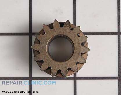 Gear (Genuine OEM)  917-04184C, 1841642