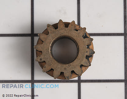 Gear (Genuine OEM)  917-04192C