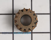 Gear - Part # 1841643 Mfg Part # 917-04192C