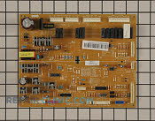 Control Board - Part # 2031204 Mfg Part # DA41-00649C