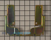 Door Hinge - Part # 560636 Mfg Part # 4171750