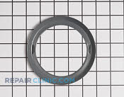 Surface Burner Ring - Part # 495388 Mfg Part # 316057500