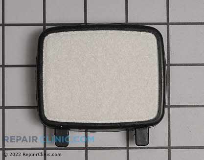 Air Filter 13031015130 Main Product View