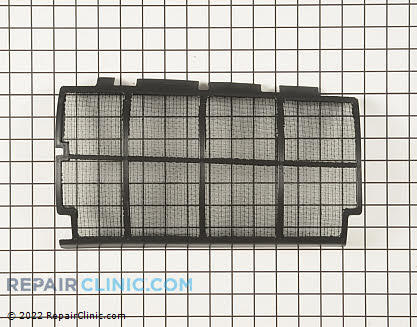 Air Filter 5304479309 Main Product View