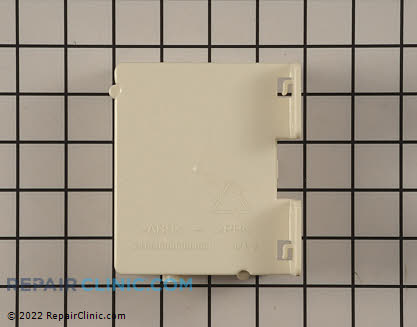 Terminal Block (OEM)  5304470333