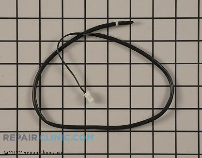 Crosley Thermistor