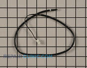 Thermistor - Part # 1941144 Mfg Part # 5304483216