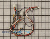 Wire Harness - Part # 936895 Mfg Part # 134136800