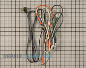Wire Harness - Part # 890783 Mfg Part # 216813600