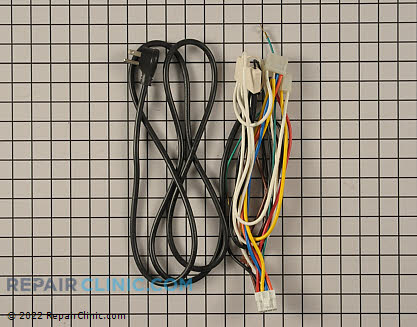 Wire Harness (OEM)  216976800 - $77.75
