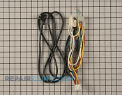 Wire Harness - Part # 1062017 Mfg Part # 216976800