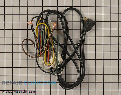 Wire Harness 216986700       Main Product View