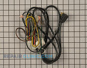 Wire Harness - Part # 1155000 Mfg Part # 216986700