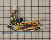 Wire Harness - Part # 1465710 Mfg Part # 297244600