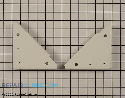 Mounting Bracket (OEM)  5304472359