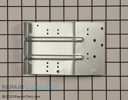 Mounting Plate 5304478293 Main Product View