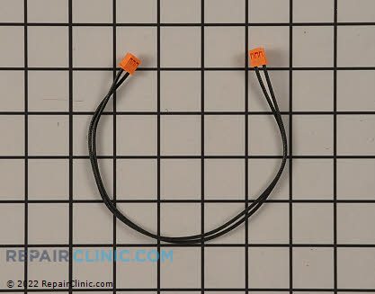 Wire Harness (OEM)  318402398 - $6.95