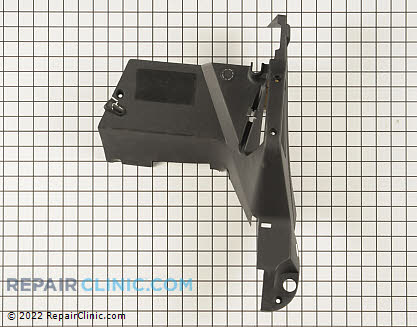 Adjuster, Ariens Genuine OEM  01468100 - $32.55