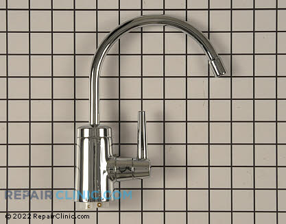 Faucet Kit (OEM)  WS15X10076 - $84.80