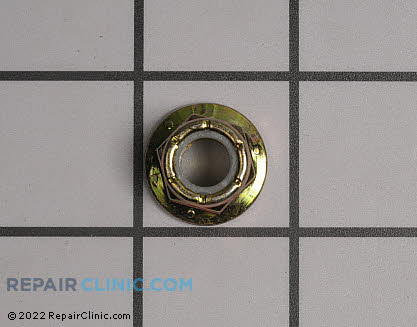 Nut, Ariens Genuine OEM  06545500