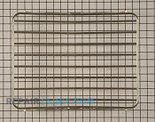 Oven  Rack - Part # 1474631 Mfg Part # WB48K10020