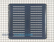Oven  Rack - Part # 1474649 Mfg Part # WB49K10017