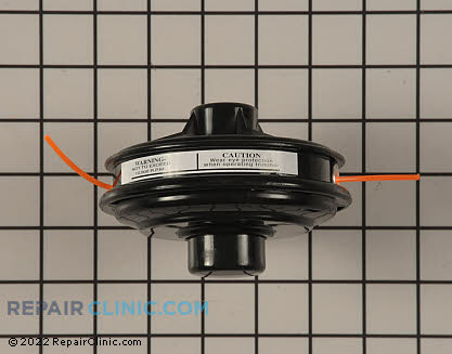 Trimmer Head (Genuine OEM)  99944200240, 1997060