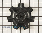 Impeller - Part # 1840510 Mfg Part # 791-181635