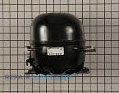 Compressor - Part # 1478699 Mfg Part # WR87X10185