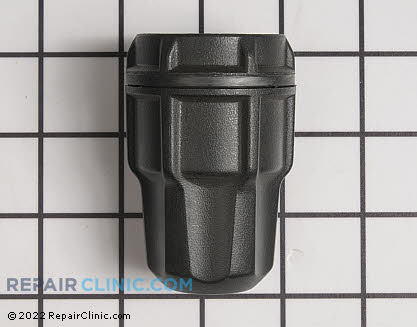 Gas Cap (Genuine OEM)  308728001