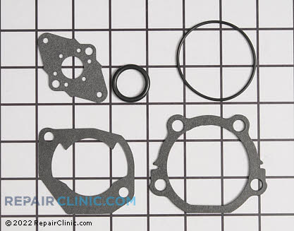 Gasket Set (Genuine OEM)  530069276