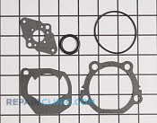 Gasket Set - Part # 1987568 Mfg Part # 530069276