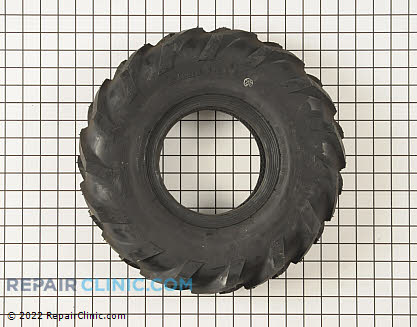 Tire 734-1796-0901 Main Product View