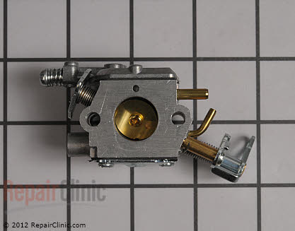 Carburetor (Genuine OEM)  309364001