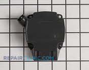 Cover - Part # 1749242 Mfg Part # 32099-2432