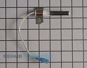 Igniter - Part # 1089025 Mfg Part # WE04X10132