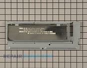 Damper - Part # 2084618 Mfg Part # DE92-90242E