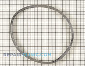 Gasket - Part # 1464250 Mfg Part # MDS47263101