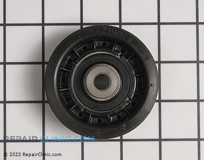 Idler Pulley, Ariens Genuine OEM  07308900 - $30.15