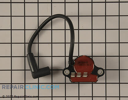 Ignition Coil 24 584 89-S     Main Product View