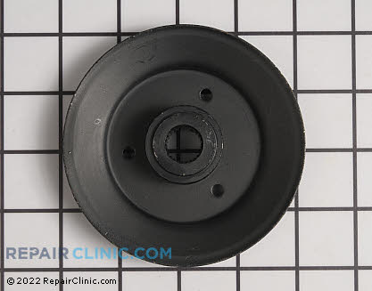 Pulley (Genuine OEM)  170440 - $48.55