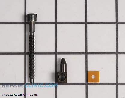 Screw (Genuine OEM)  501537101 - $4.05