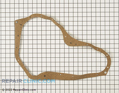 Transmission Case Gasket 431022 Main Product View