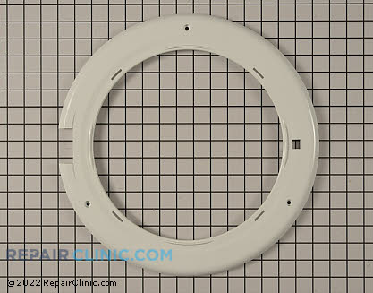 Inner Door Cover 660136 Main Product View