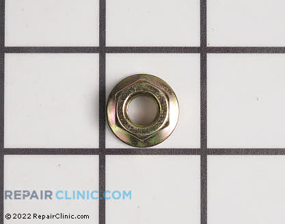 Nut (Genuine OEM)  04277