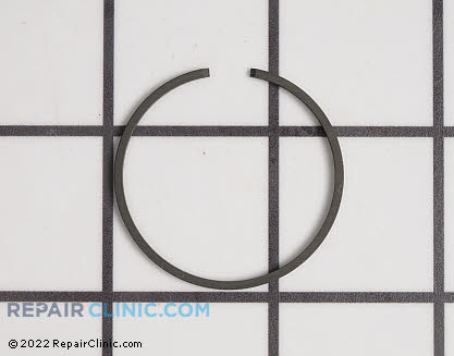Piston Rings (Genuine OEM)  530036404