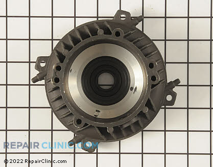 Pump Housing, Briggs & Stratton Genuine OEM  10197745GS